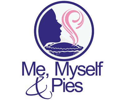 Me, Myself and Pies